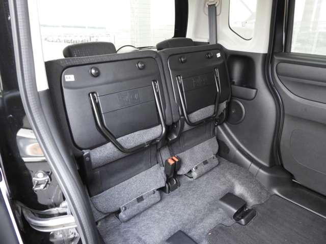 ホンダ N BOXカスタム G・Lパッケージ4WD 防錆加工済 左PSD シートヒーター
