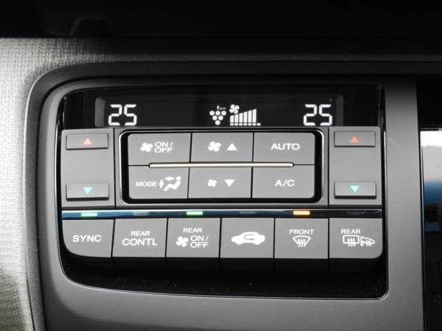 ホンダ ステップワゴン G ホンダセンシング 防錆加工済 ナビ Rカメラ LED