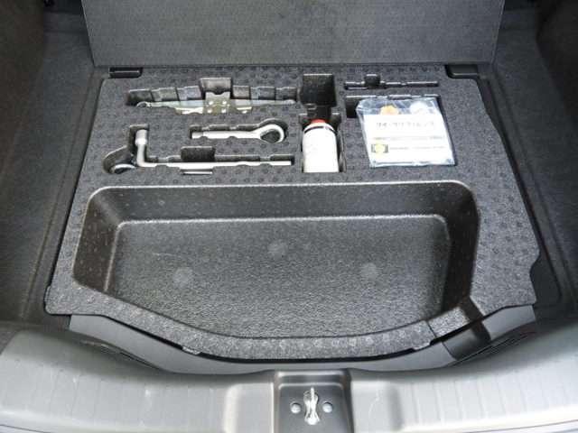 13G・Fパッケージ LEDライト CTBA(19枚目)