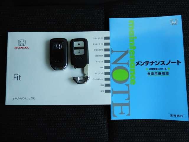 13G・Fパッケージ LEDライト CTBA(20枚目)