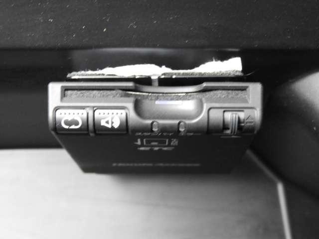 ホンダ N BOX+ G SSパッケージ4WD 左右PSD ETC VSA