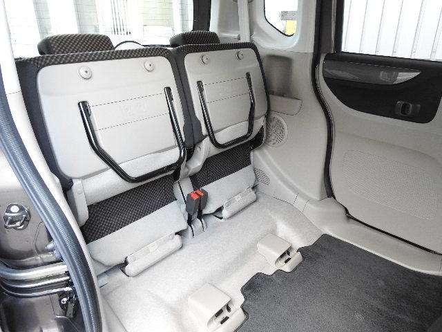 「ホンダ」「N-BOX」「コンパクトカー」「北海道」の中古車17