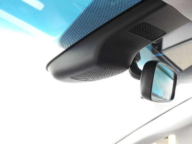 L ホンダセンシング サポカーS ナビ リアカメラ(2枚目)