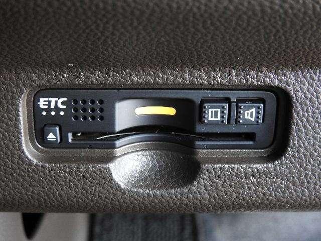 Lホンダセンシング サポカーS ETC 4WD(3枚目)