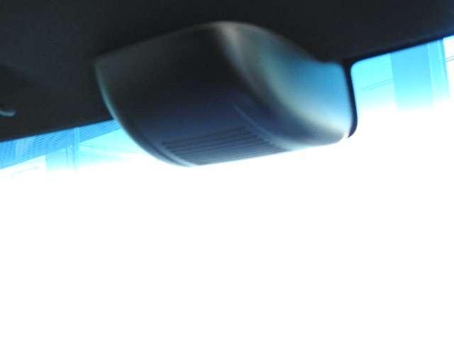 G・Lターボホンダセンシング サポカーS ETC 4WD ホンダセンシング クルーズコントロール VSA サイドカーテンエアバック 左右PSD シートヒーター USBジャック(2枚目)