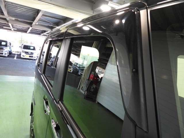 G・Lターボホンダセンシング サポカーS ETC 4WD ホンダセンシング クルーズコントロール VSA サイドカーテンエアバック 左右PSD シートヒーター USBジャック(9枚目)
