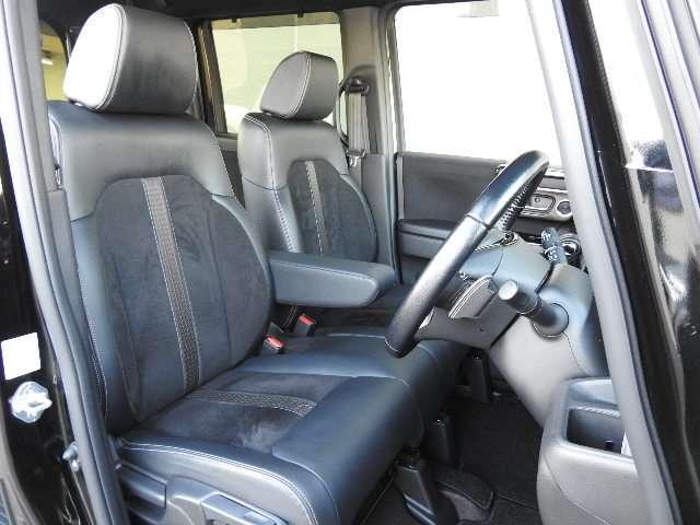G・Lターボホンダセンシング サポカーS ETC 4WD ホンダセンシング クルーズコントロール VSA サイドカーテンエアバック 左右PSD シートヒーター USBジャック(14枚目)