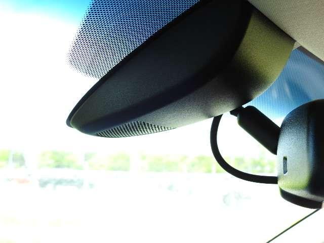 X・ホンダセンシング サポカーS ナビ リアカメラ 4WD ホンダセンシング VSA クルーズコントロール シートヒーター USBジャック フォグライト(2枚目)