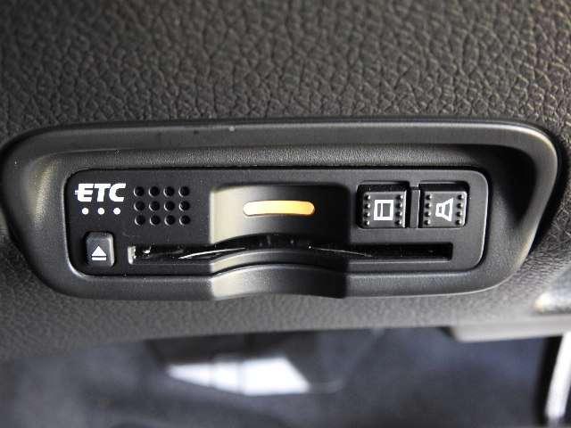 X・ホンダセンシング サポカーS ナビ リアカメラ 4WD ホンダセンシング VSA クルーズコントロール シートヒーター USBジャック フォグライト(14枚目)