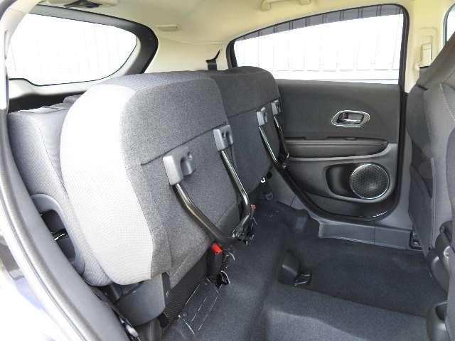 X・ホンダセンシング サポカーS ナビ リアカメラ 4WD ホンダセンシング VSA クルーズコントロール シートヒーター USBジャック フォグライト(17枚目)