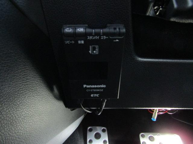 スバル インプレッサXV 2.0i-L アイサイト フルタイム4WD