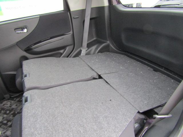 ダイハツ ムーヴ カスタム RS 4WD