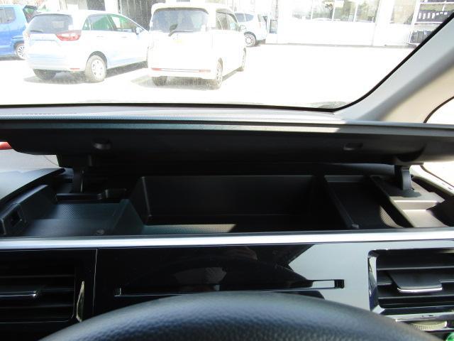 スパーダ ホンダセンシング 純正ナビ オートライトコントロール LEDヘッドライト プラズマクラスターエアコン フロントドライブレコーダー(9枚目)