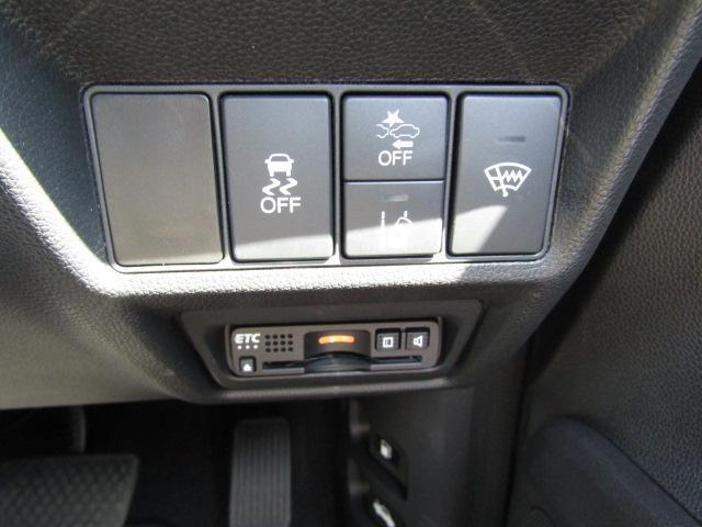 スパーダ ホンダセンシング 純正ナビ オートライトコントロール LEDヘッドライト プラズマクラスターエアコン フロントドライブレコーダー(11枚目)