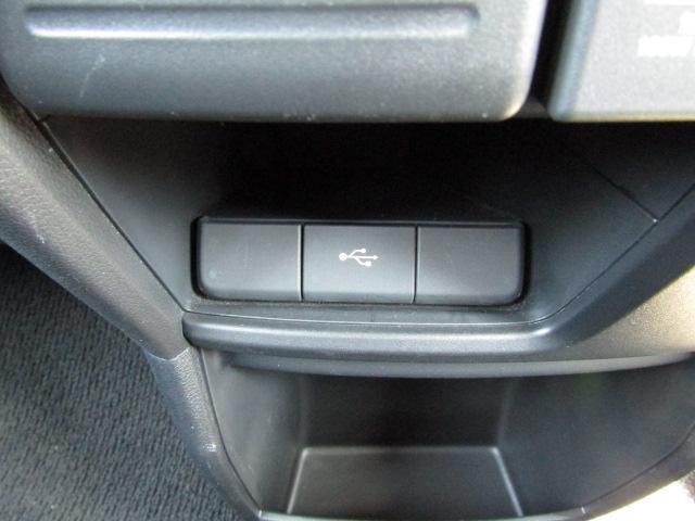 スパーダ ホンダセンシング 純正ナビ オートライトコントロール LEDヘッドライト プラズマクラスターエアコン フロントドライブレコーダー(14枚目)