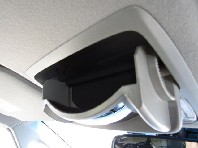 スパーダ ホンダセンシング 純正ナビ オートライトコントロール LEDヘッドライト プラズマクラスターエアコン フロントドライブレコーダー(23枚目)