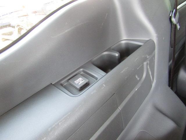 スパーダ ホンダセンシング 純正ナビ オートライトコントロール LEDヘッドライト プラズマクラスターエアコン フロントドライブレコーダー(29枚目)