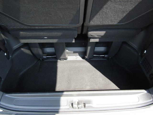 スパーダ ホンダセンシング 純正ナビ オートライトコントロール LEDヘッドライト プラズマクラスターエアコン フロントドライブレコーダー(36枚目)