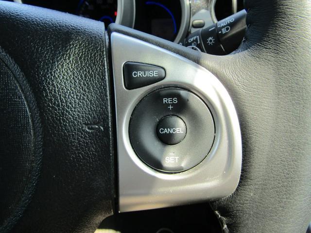 G・ターボLパッケージ 純正フルセグナビ 衝突軽減ブレーキ オートライトコントロール HIDヘッドライト サイドエアバッグ サイドカーテンエアバッグ 前席シートヒーター(11枚目)