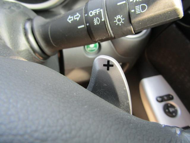 G・ターボLパッケージ 純正フルセグナビ 衝突軽減ブレーキ オートライトコントロール HIDヘッドライト サイドエアバッグ サイドカーテンエアバッグ 前席シートヒーター(13枚目)