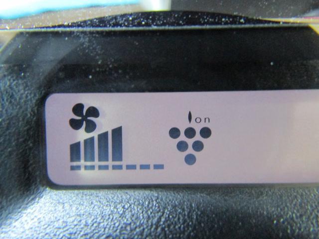 G・ターボLパッケージ 純正フルセグナビ 衝突軽減ブレーキ オートライトコントロール HIDヘッドライト サイドエアバッグ サイドカーテンエアバッグ 前席シートヒーター(17枚目)