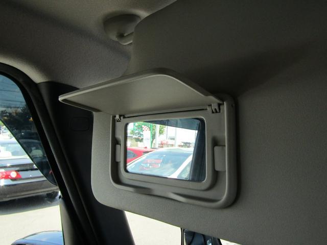 G・ターボLパッケージ 純正フルセグナビ 衝突軽減ブレーキ オートライトコントロール HIDヘッドライト サイドエアバッグ サイドカーテンエアバッグ 前席シートヒーター(23枚目)