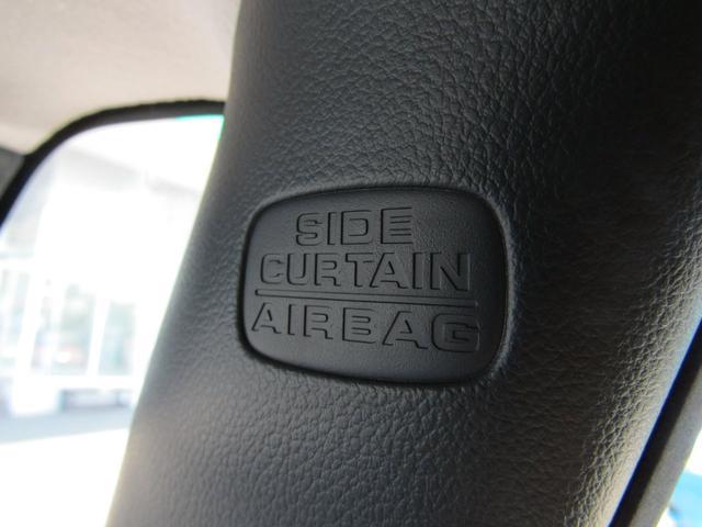 G・ターボLパッケージ 純正フルセグナビ 衝突軽減ブレーキ オートライトコントロール HIDヘッドライト サイドエアバッグ サイドカーテンエアバッグ 前席シートヒーター(31枚目)