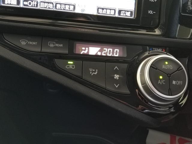 X-アーバン 黒ハーフレザーシート 前席シートヒーター 純正ナビ フルセグTV バックカメラ ナノイー スマートキー プッシュスタート HID ETC 専用16インチアルミホイール 夏冬タイヤ付き(15枚目)