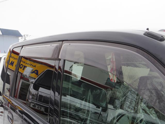 ダイハツ ムーヴ カスタム Rターボ 4WD 1オーナー 本州仕入