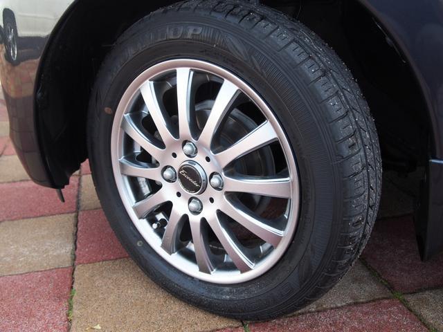 G 4WD アイドリングストップ 寒冷地仕様 ワンオーナー(3枚目)