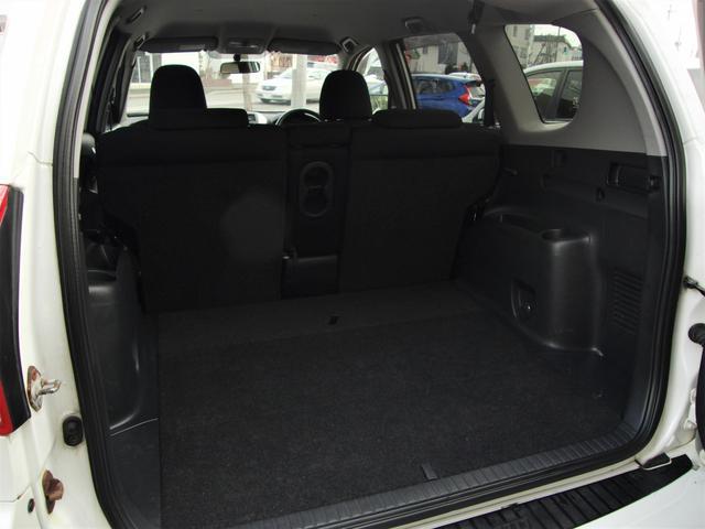「トヨタ」「ヴァンガード」「SUV・クロカン」「北海道」の中古車19
