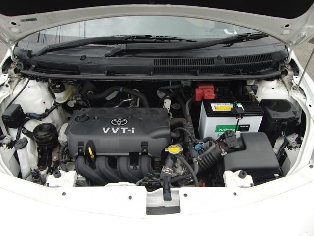 G 4WD HDDナビ スマートキー 夏冬タイヤ付(20枚目)