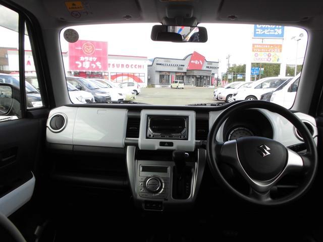 「スズキ」「ハスラー」「コンパクトカー」「北海道」の中古車6