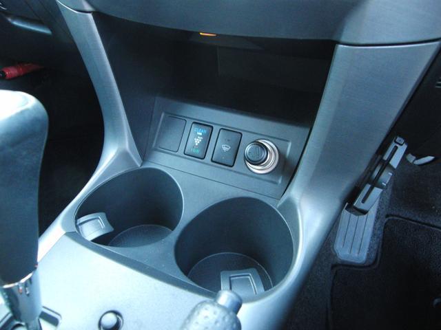 「トヨタ」「RAV4」「SUV・クロカン」「北海道」の中古車14