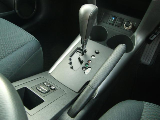 「トヨタ」「RAV4」「SUV・クロカン」「北海道」の中古車15