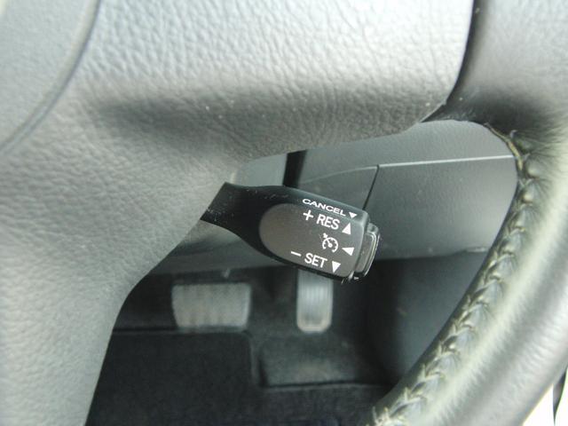 「トヨタ」「RAV4」「SUV・クロカン」「北海道」の中古車16