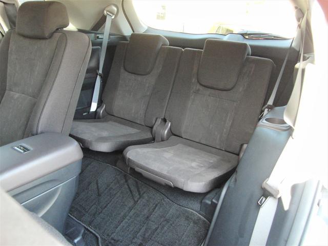「トヨタ」「マークXジオ」「ミニバン・ワンボックス」「北海道」の中古車18