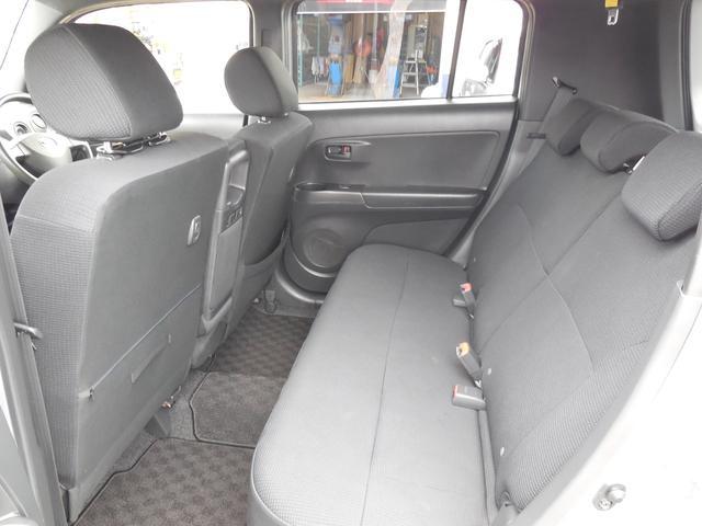 気になる車があれば、お気軽にご連絡ください 美しが丘店 TEL011-881-8600