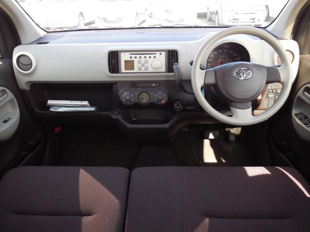 視界も広く大変運転のしやすい車だと思います。