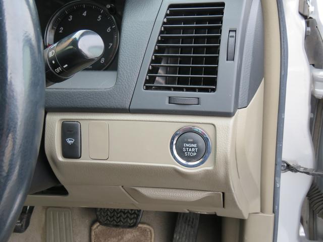 250G Four 4WD ドライブレコーダー前後 HID 運・助手席パワーシート プッシュスタート ナビ バックカメラ 寒冷地仕様(19枚目)