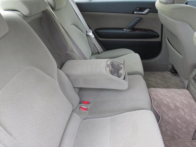 250G Four 4WD ドライブレコーダー前後 HID 運・助手席パワーシート プッシュスタート ナビ バックカメラ 寒冷地仕様(31枚目)