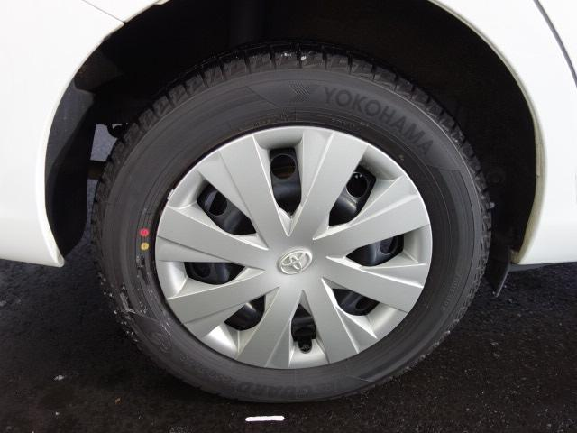 トヨタ カローラフィールダー 1.5X 4WD 純正ナビ 寒冷地仕様