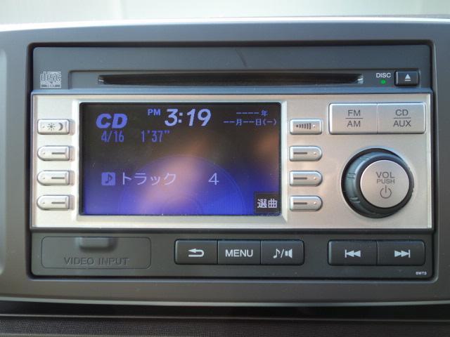 G・Lパッケージ 4WD HID(18枚目)
