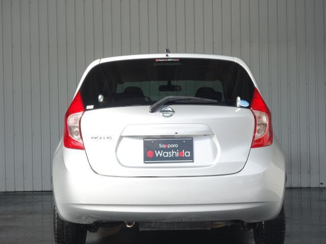 仕入れたお車は事前に機関の点検を行い良質なお車のみを展示させて頂いております!