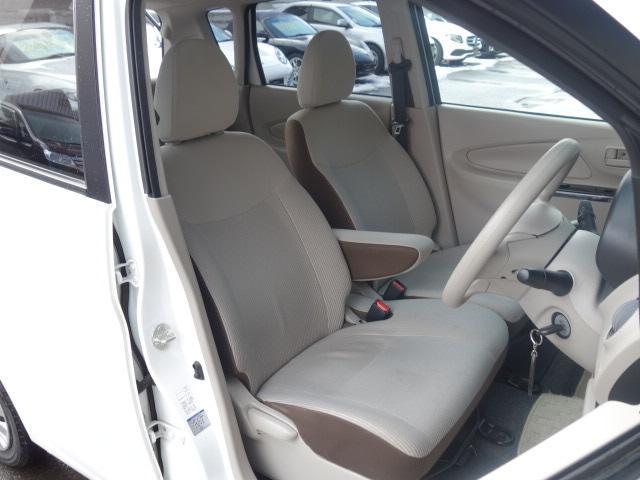 S 4WD メモリーナビTV 当社レンタアップ 保証2年付き(10枚目)