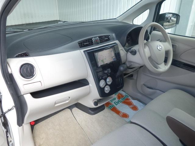 S 4WD メモリーナビTV 当社レンタアップ 保証2年付き(12枚目)