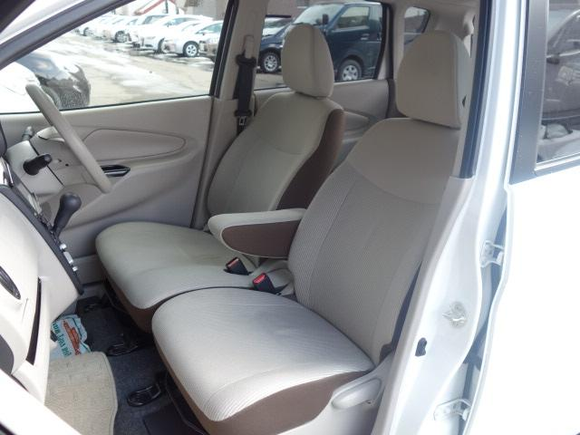 S 4WD メモリーナビTV 当社レンタアップ 保証2年付き(13枚目)