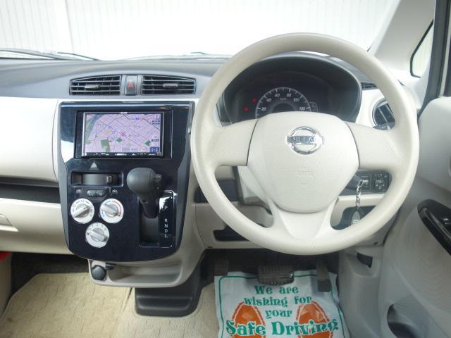 S 4WD メモリーナビTV 当社レンタアップ 保証2年付き(17枚目)