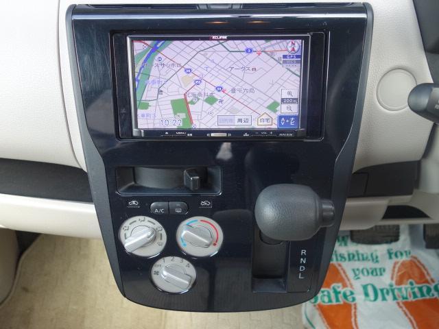 S 4WD メモリーナビTV 当社レンタアップ 保証2年付き(18枚目)