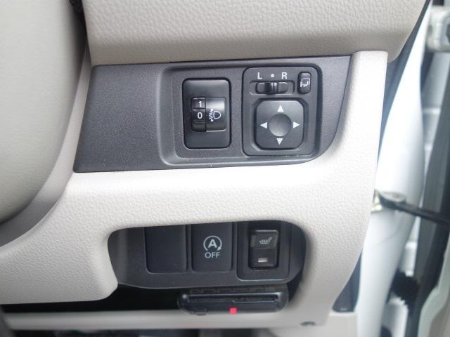 S 4WD メモリーナビTV 当社レンタアップ 保証2年付き(20枚目)